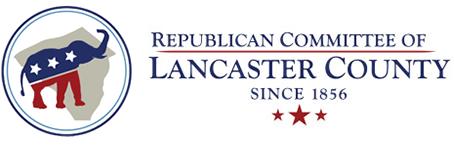 Lancaster Republicans