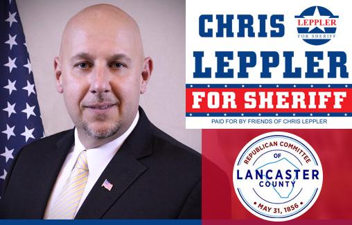 http://lancasterrepublicans.com/wp-content/uploads/2016/10/chris-leppler.jpg