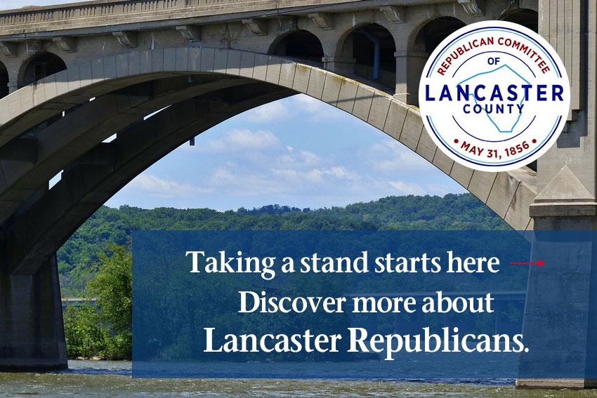 http://lancasterrepublicans.com/wp-content/uploads/2017/02/HomeSlider-discover.jpg