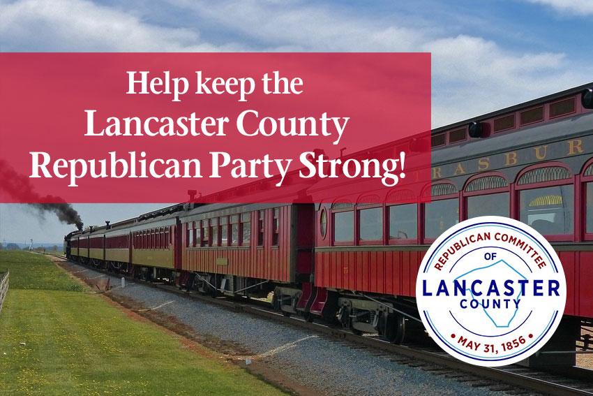 http://lancasterrepublicans.com/wp-content/uploads/2017/02/HomeSlider-strong.jpg