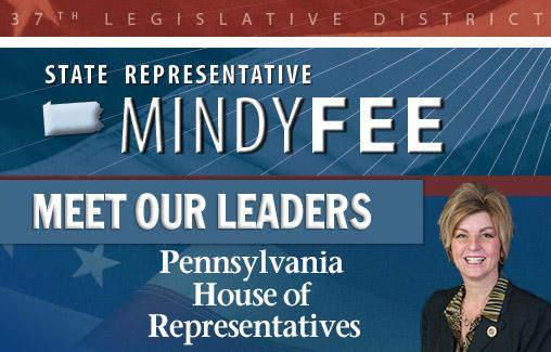 http://lancasterrepublicans.com/wp-content/uploads/2017/02/fee.jpg