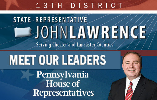 http://lancasterrepublicans.com/wp-content/uploads/2017/02/lawrence.jpg
