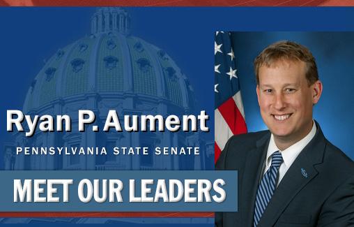 http://lancasterrepublicans.com/wp-content/uploads/2017/02/leader-aument.jpg