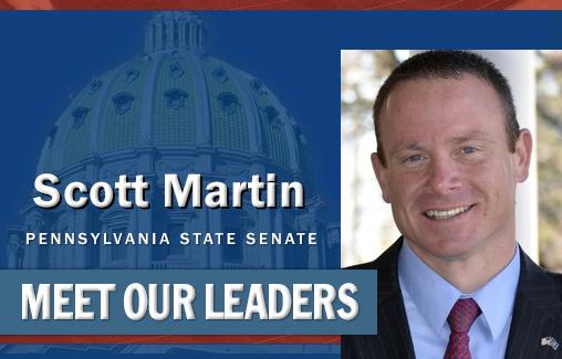 http://lancasterrepublicans.com/wp-content/uploads/2017/02/leader-martin.jpg