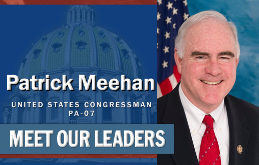 http://lancasterrepublicans.com/wp-content/uploads/2017/02/leader-meehan.jpg