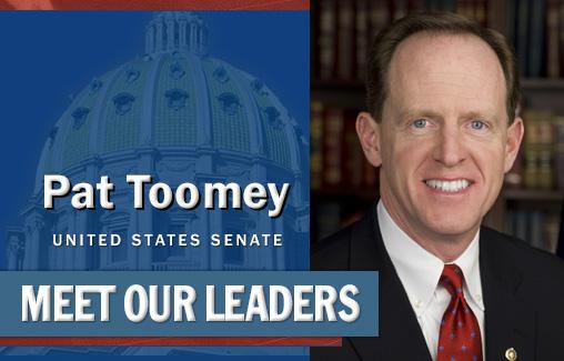 http://lancasterrepublicans.com/wp-content/uploads/2017/02/leader-toomey.jpg