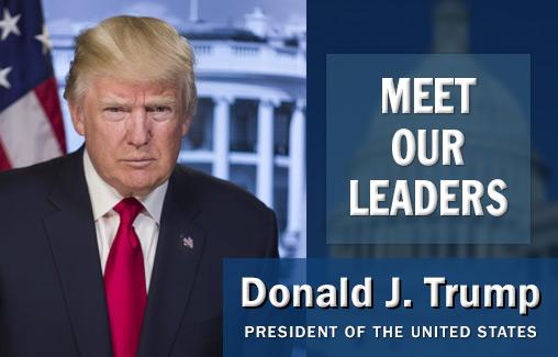 http://lancasterrepublicans.com/wp-content/uploads/2017/02/leaders-president-trump.jpg