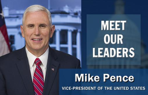 http://lancasterrepublicans.com/wp-content/uploads/2017/02/leaders-vice-pres-pence.jpg