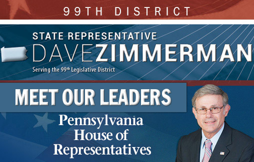 http://lancasterrepublicans.com/wp-content/uploads/2017/02/zimmerman.jpg