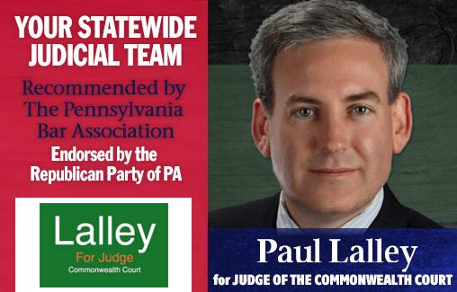 http://lancasterrepublicans.com/wp-content/uploads/2017/06/paul-lalley.jpg