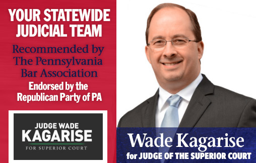 http://lancasterrepublicans.com/wp-content/uploads/2017/06/wade-kagarise.jpg