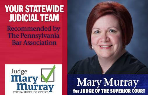http://lancasterrepublicans.com/wp-content/uploads/2017/08/mary-murray.jpg