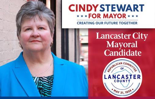 http://lancasterrepublicans.com/wp-content/uploads/2017/09/cindy-stewart.jpg