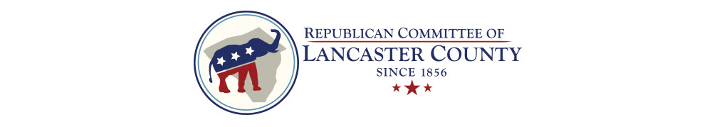 Republican Committee of Lancaster County